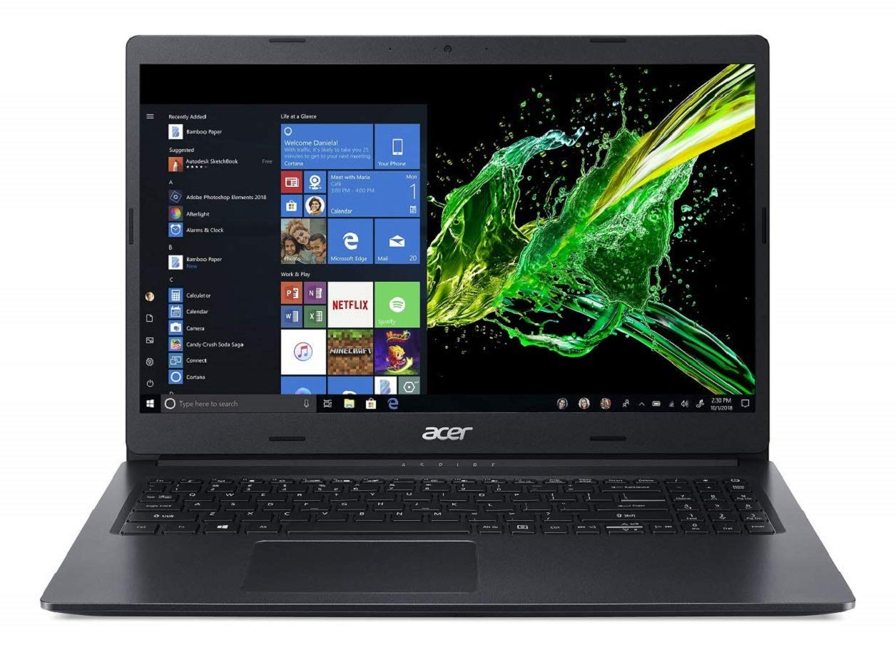 EvuowKoS6QFG Budget Laptops and PC Worth Shopping