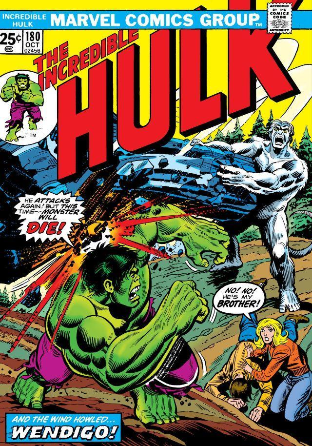 Image result for hulk 180\ fandom