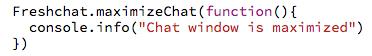 Maximize customized code.png