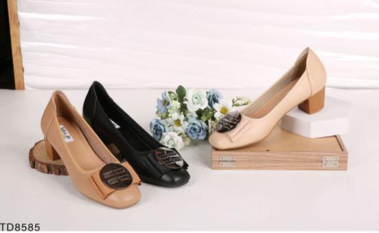 Lợi ích khi mua hàng tại Thiên Hương Shoes