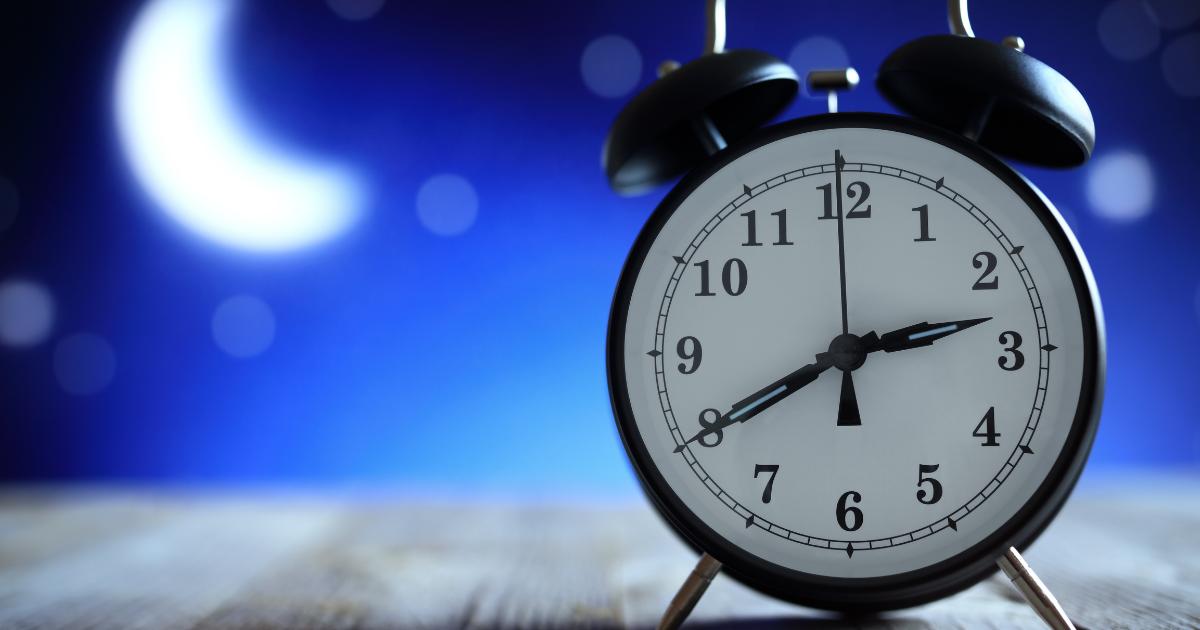 İnsomnianın (uykusuzluk) tedavisi nedir?