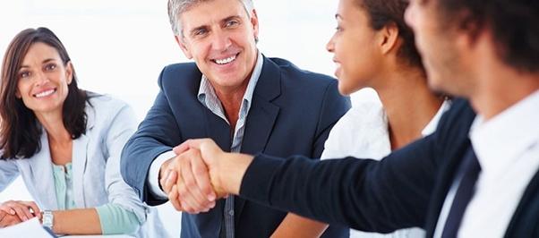 interpersonal event management
