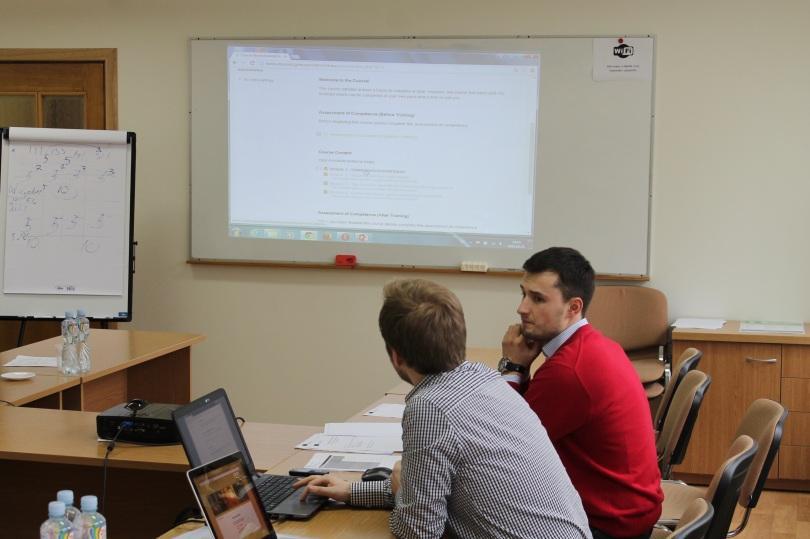 C:\Users\Mos\Desktop\Suvirinimo ATB akreditacija\Projekto foto\I tarptautinis (Vilnius 2015 02 23-24)\IMG_9679.JPG