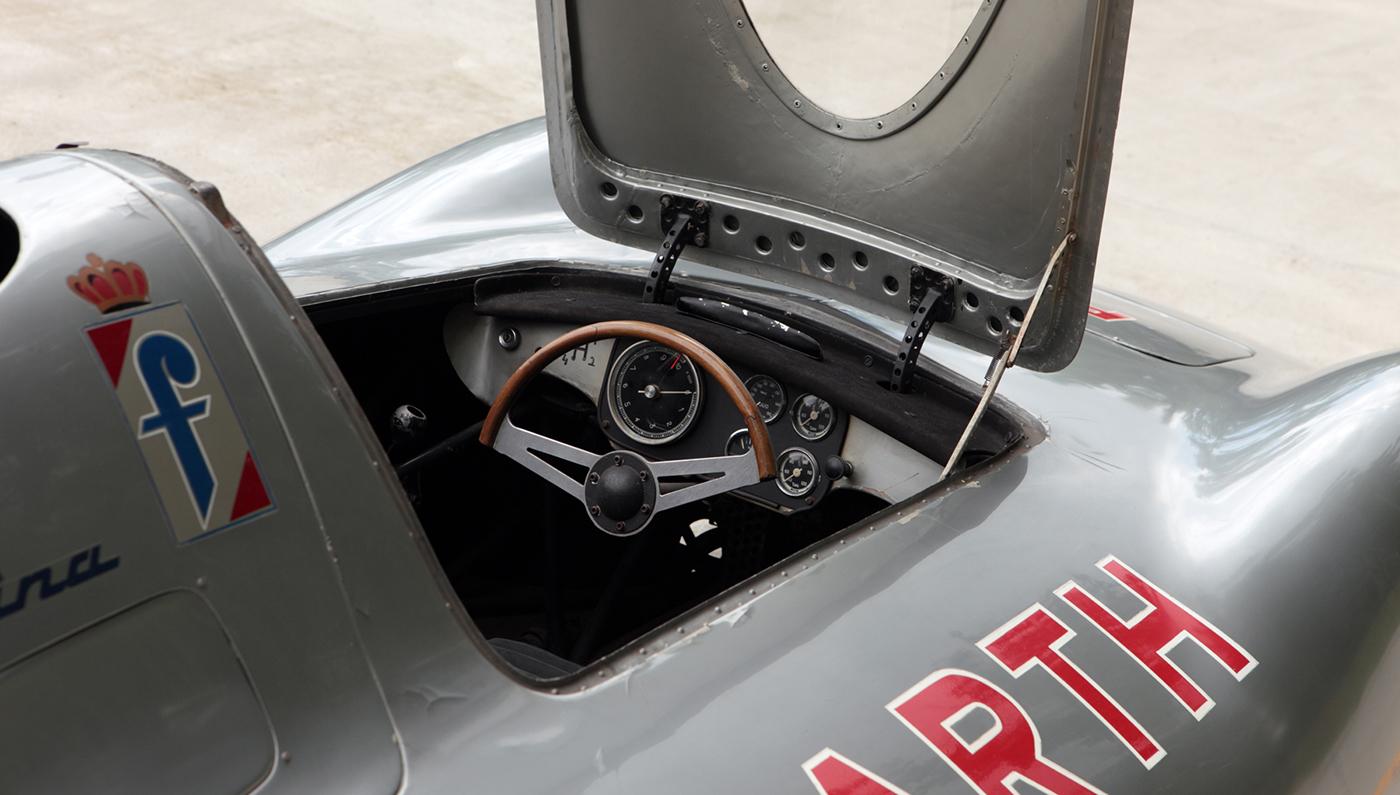 abarth_1000_bialbero_record_car_pininfarina_la_principessa_1960_3.jpg