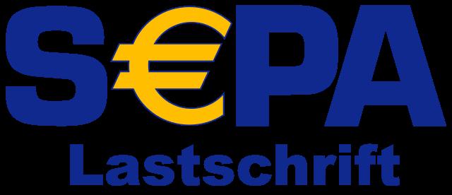 lastschrift ec