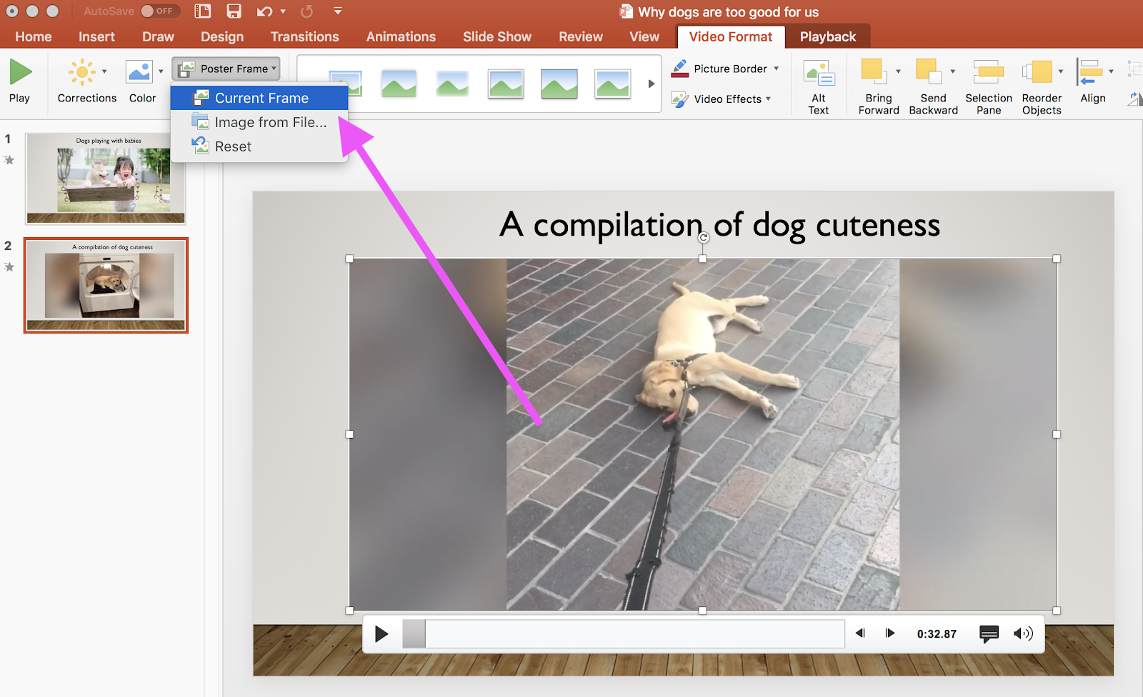 how-to-add-videos-to-powerpoint