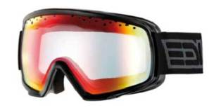 Salice 609 BLK/DARWFV Sunglasses