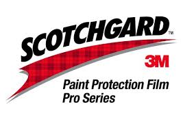 Image result for 3m scotchgard pro images