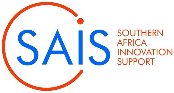 Image result for sais logo