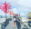 5 điểm check-in tuyệt vời dành cho giới trẻ khi đi du lịch Đà Nẵng
