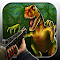 Jurassic Hunter: Primal Prey file APK Free for PC, smart TV Download
