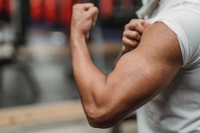 How To Build Lean Muscle