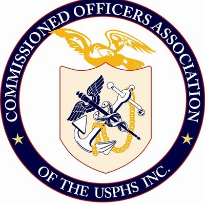 Commissioned Officers Association (COA) (@COAUSPHS) | Twitter