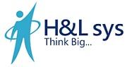 H&L sys logo madre.jpg