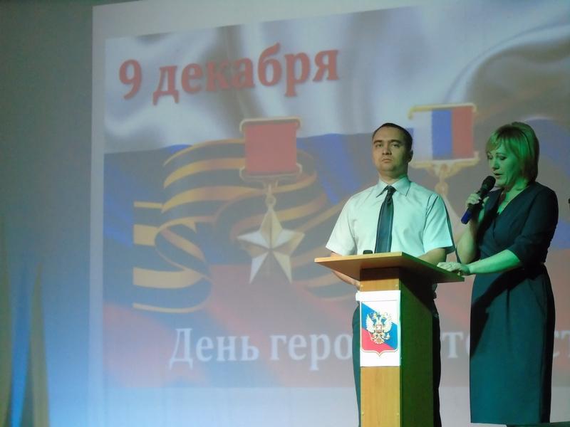 http://ivanovka-dosaaf.ru/images/dsc06979.jpg