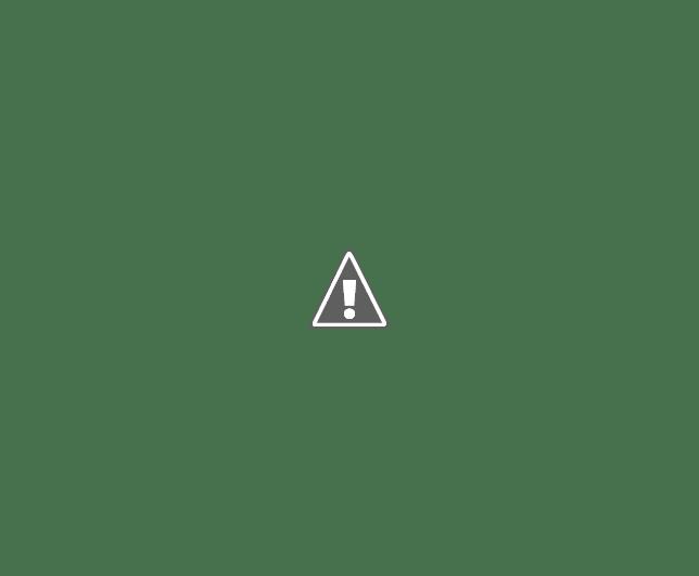 klavyede soru işareti simgesi sembolü emojisi nasıl yapılır