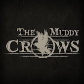 The Muddy Crows