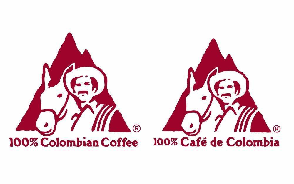 juan valdez logo