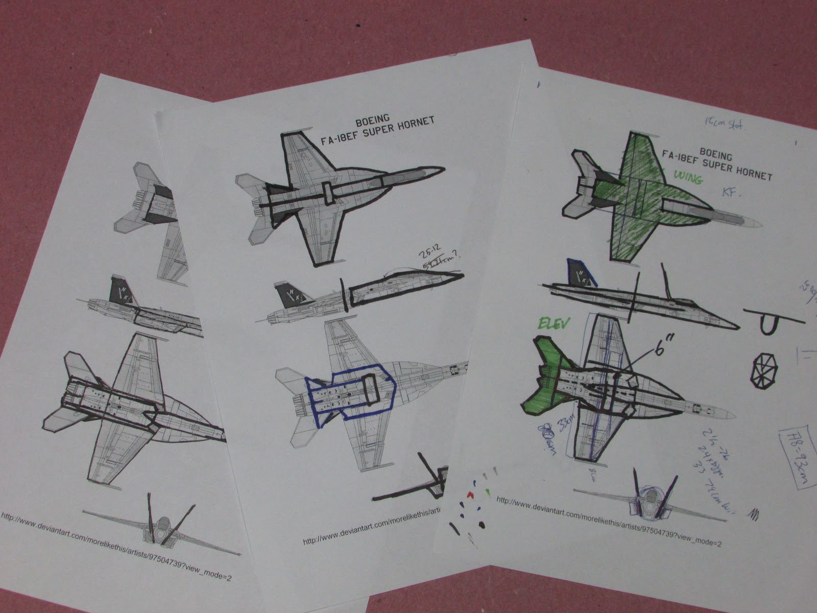 Build F 18 Super Hornet In Ft Style Flite Test F18 Jet Engine Diagram Design Process
