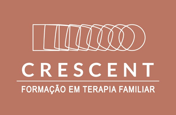 http://www.crescent.psc.br/