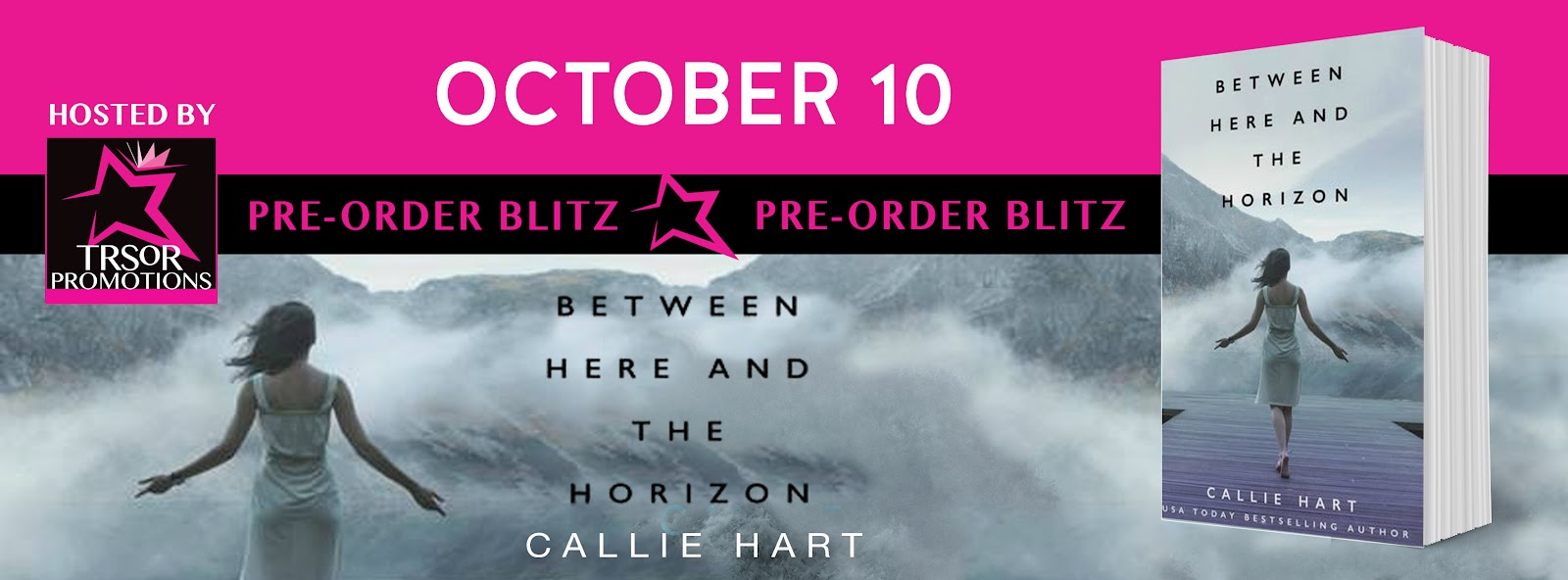 BETWEEN_HERE_PREORDER_BLITZ.jpg