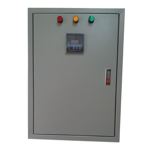 Tủ điện tụ bù công suất phản kháng