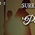 Release Blitz - Surrendering To Paradise by J.W. Snootz  @Snootz6