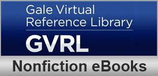 Image result for gale virtual reference library