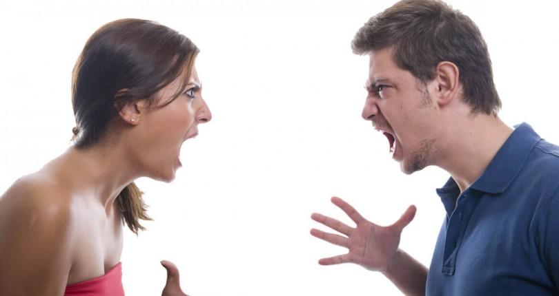 Tránh tranh cãi, đổ tội