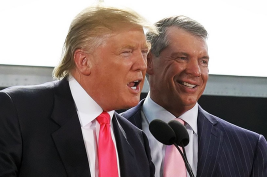 vince_and_trump.PNG