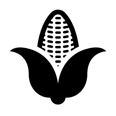 Kukurūza