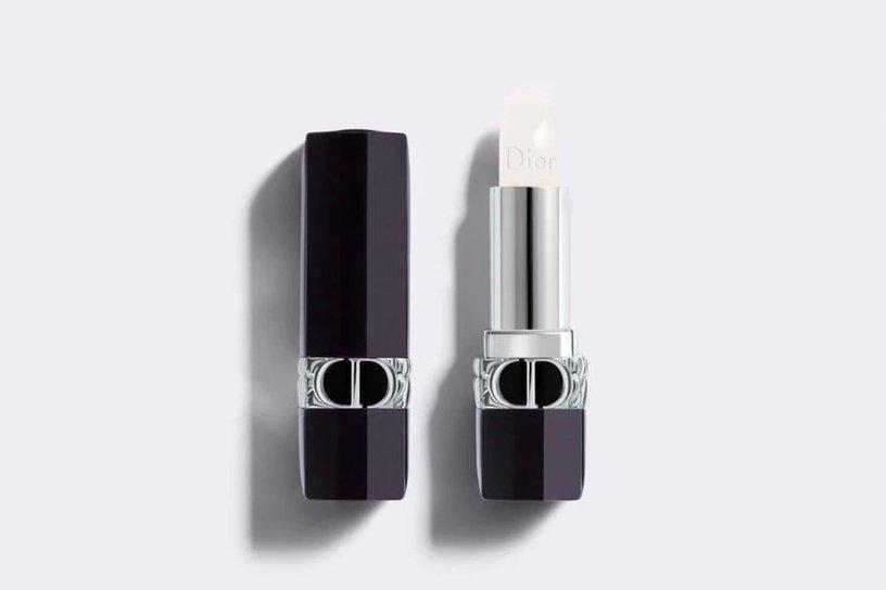 2021秋冬護唇膏推薦Top12!Dior、資生堂回購率爆棚,Gucci玫瑰新色又甜又嫩太欠收