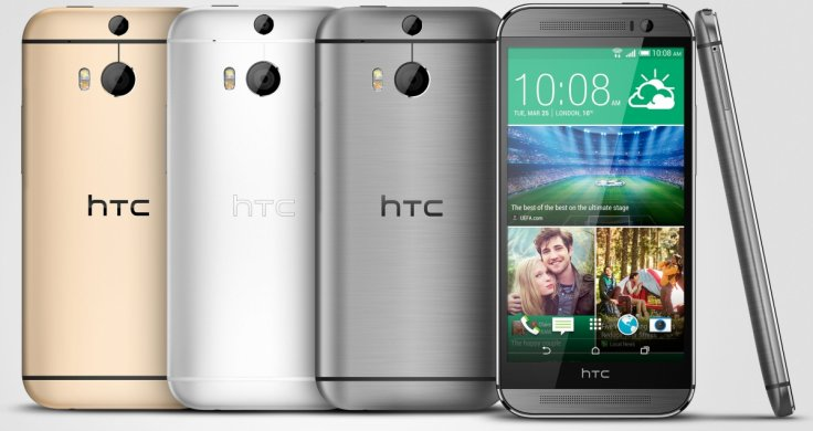 htc-one-m8-review.jpg