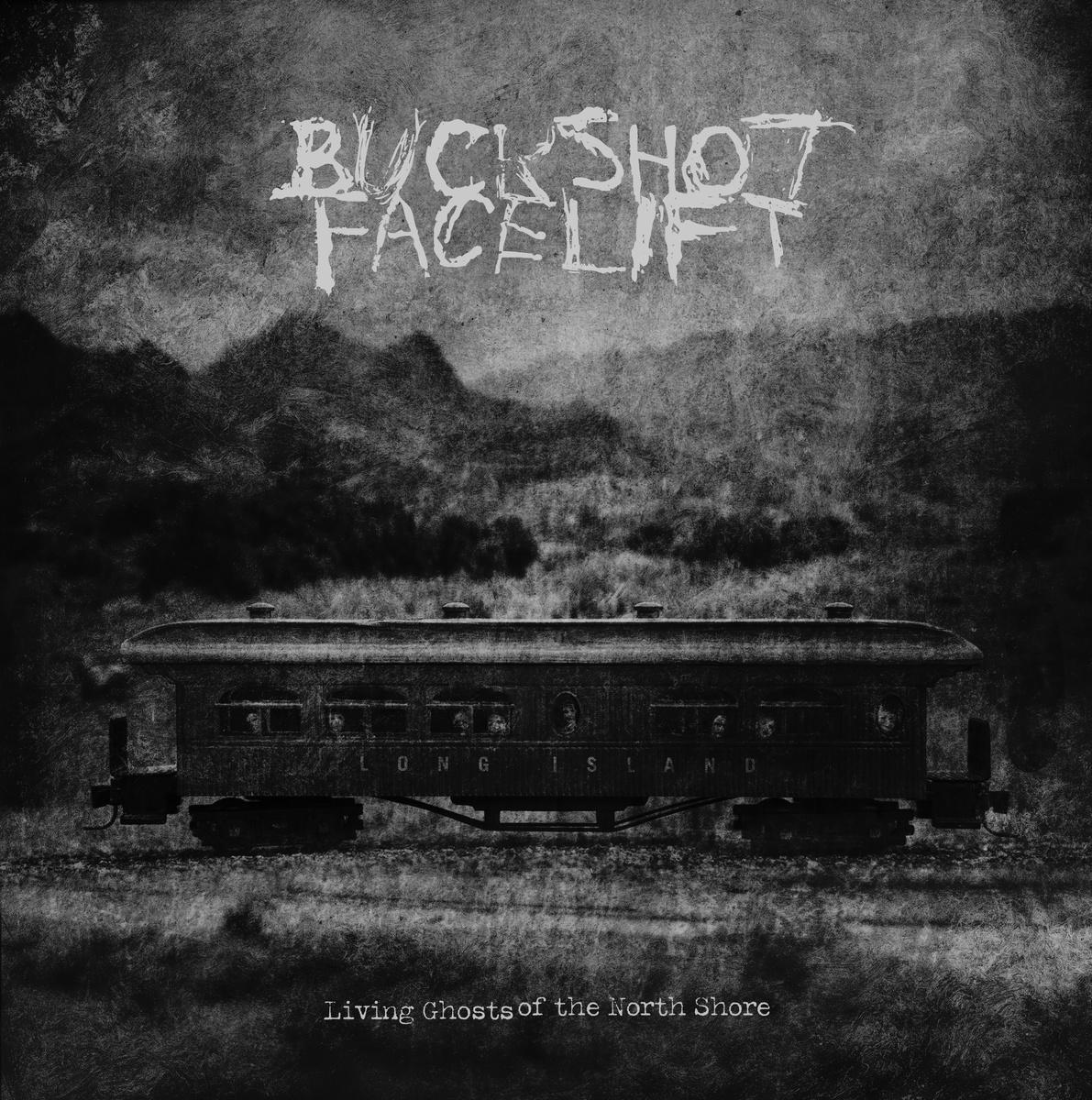Buckshot art.jpg