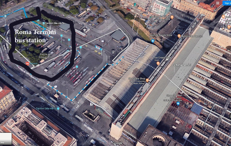 Roma termini bus station.jpg