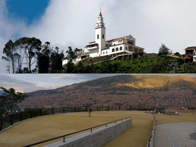 monserrate cerrovol.jpg