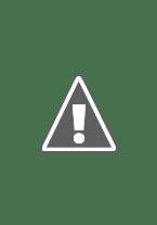 Watch Waking the Dead Online Free in HD