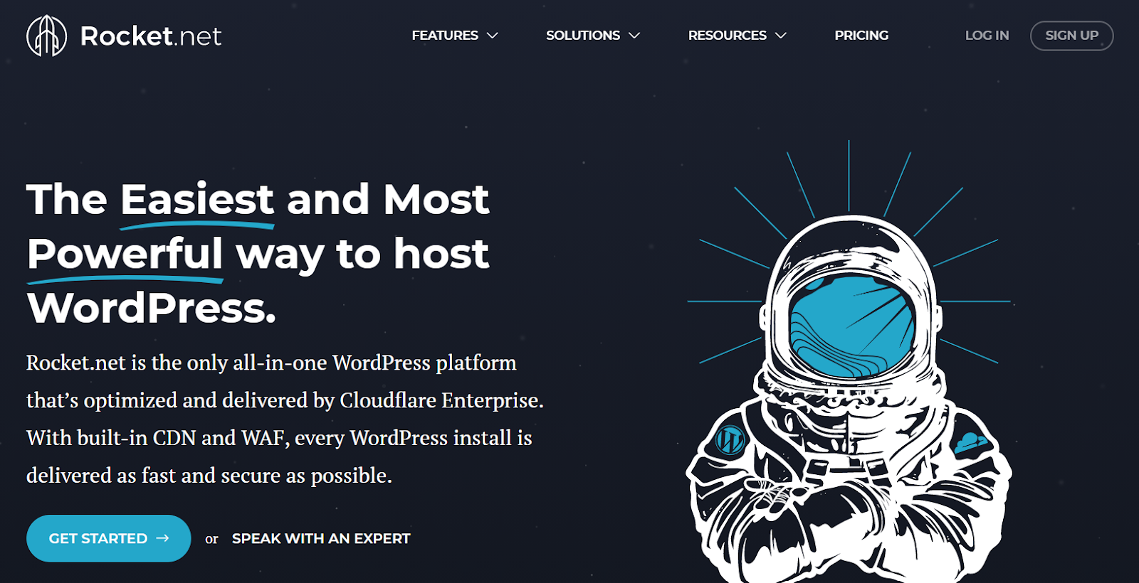 10 Best WordPress Hosting In India (Affordable and High-Performance) 4