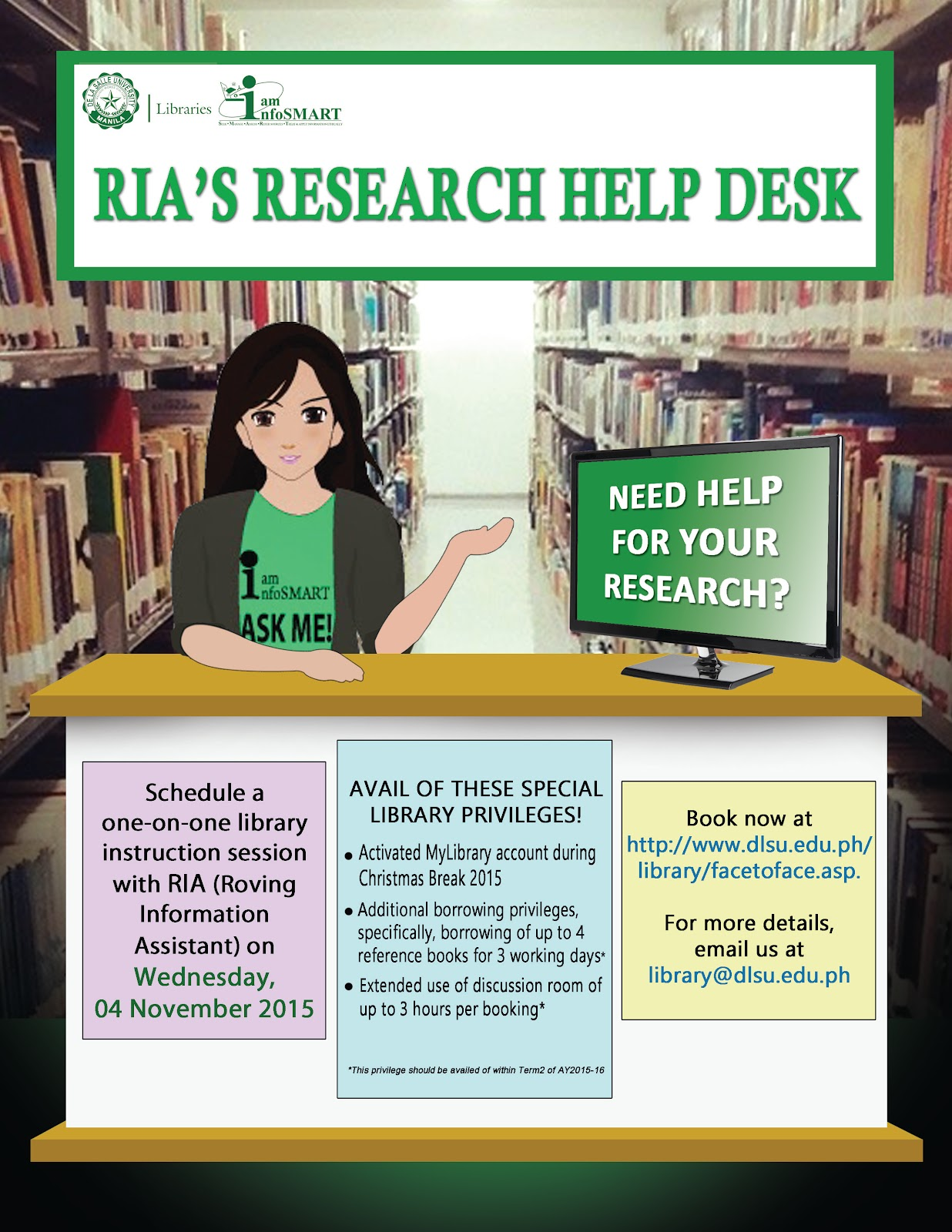 RIA's Research Help Desk.jpg