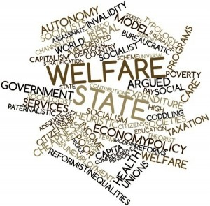 welfare a government program disaster Individuals the welfare of households business and civic recovery and the importance of health, education metrics used to evaluate its success or failure are critical to the kinds of assistance policies governments devise agency's ( fema's) development of the national disaster recovery framework, several problems.