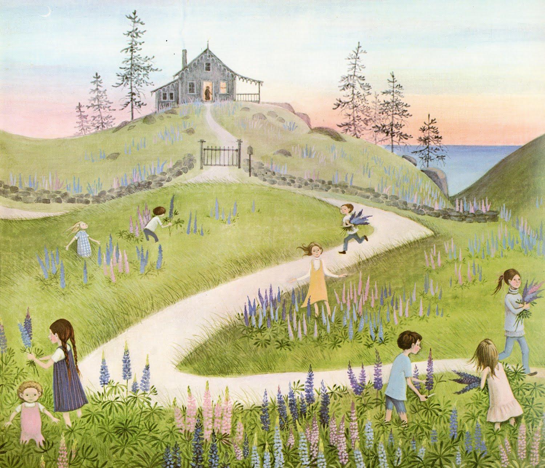 http://www.carlemuseum.org/blog/wp-content/uploads/2011/05/530.jpg