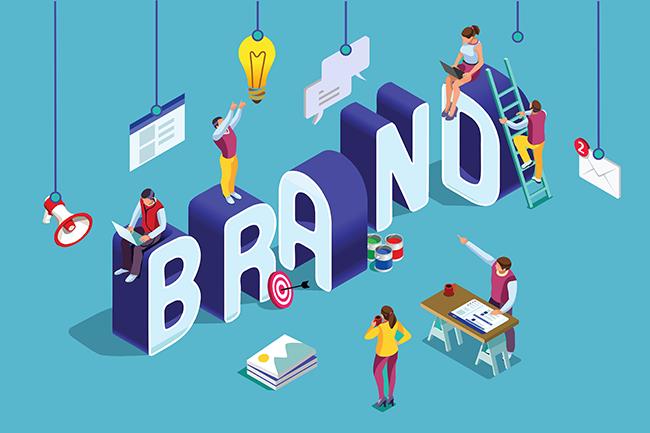 Managing Your Brand Reputation On Social Media: Wordtracker