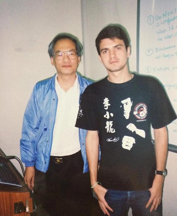 Peter Yu.jpg