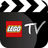 LEGO® TV file APK for Gaming PC/PS3/PS4 Smart TV