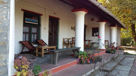 guest-house-colonial.jpg