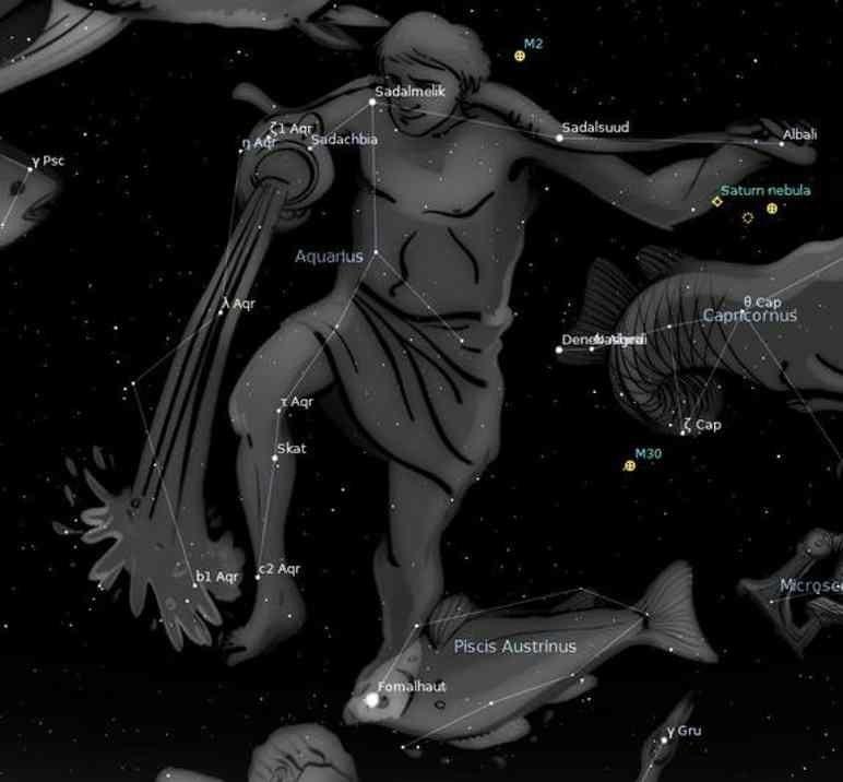 http://al-injil.net/wp-content/uploads/2020/01/aquarius-image.jpg