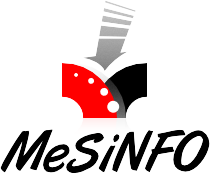 LoGo-MeSiNFO-A-01.png