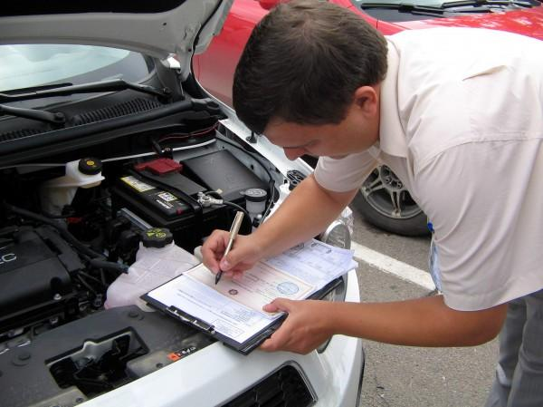 доверенность на право вождения автомобилем, бланк ile ilgili görsel sonucu
