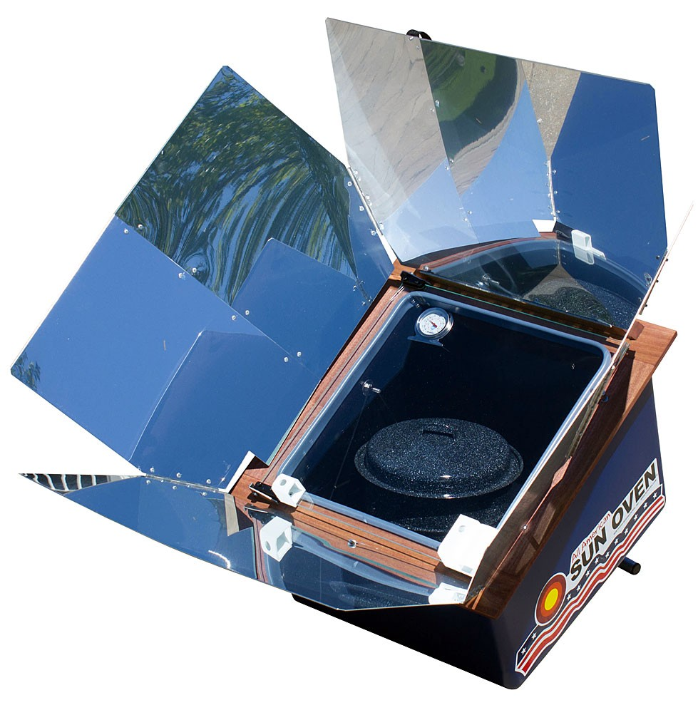 Sun Oven is the Best Solar Oven Available_1.jpg