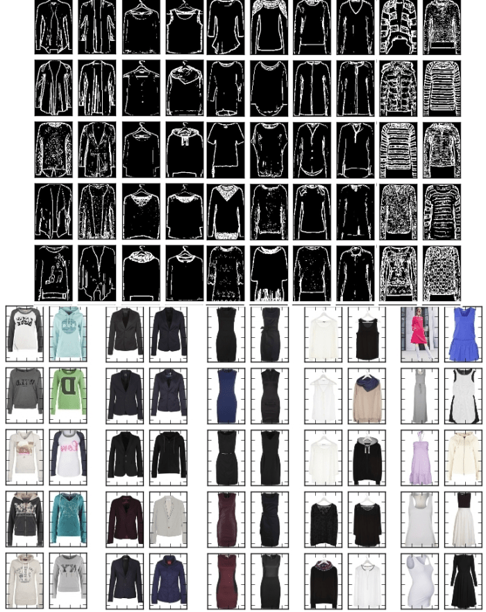 https://i1.wp.com/timdettmers.com/wp-content/uploads/2015/03/autoencoder_fashion_features_and_results.png?resize=700%2C882